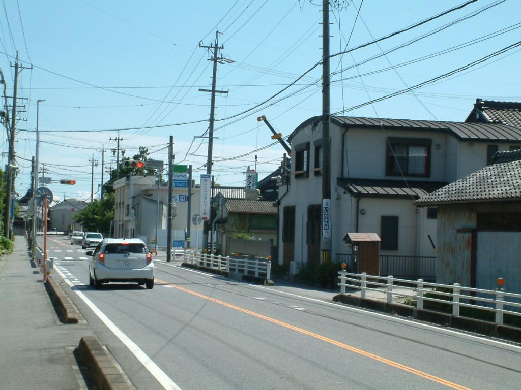 f:id:mikawakougei:20160622000739j:plain