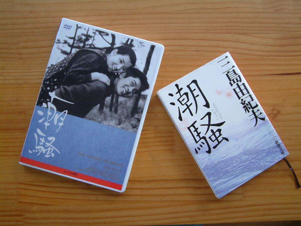 f:id:mikawakougei:20160704000450j:plain