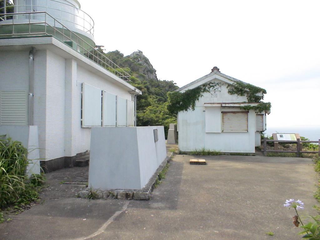 f:id:mikawakougei:20160710014922j:plain