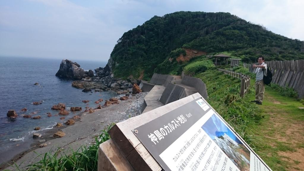 f:id:mikawakougei:20160713034137j:plain
