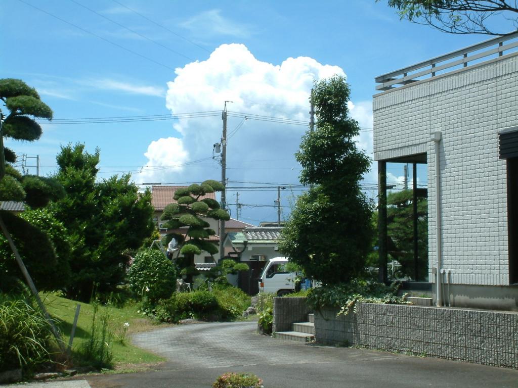 f:id:mikawakougei:20160730010035j:plain