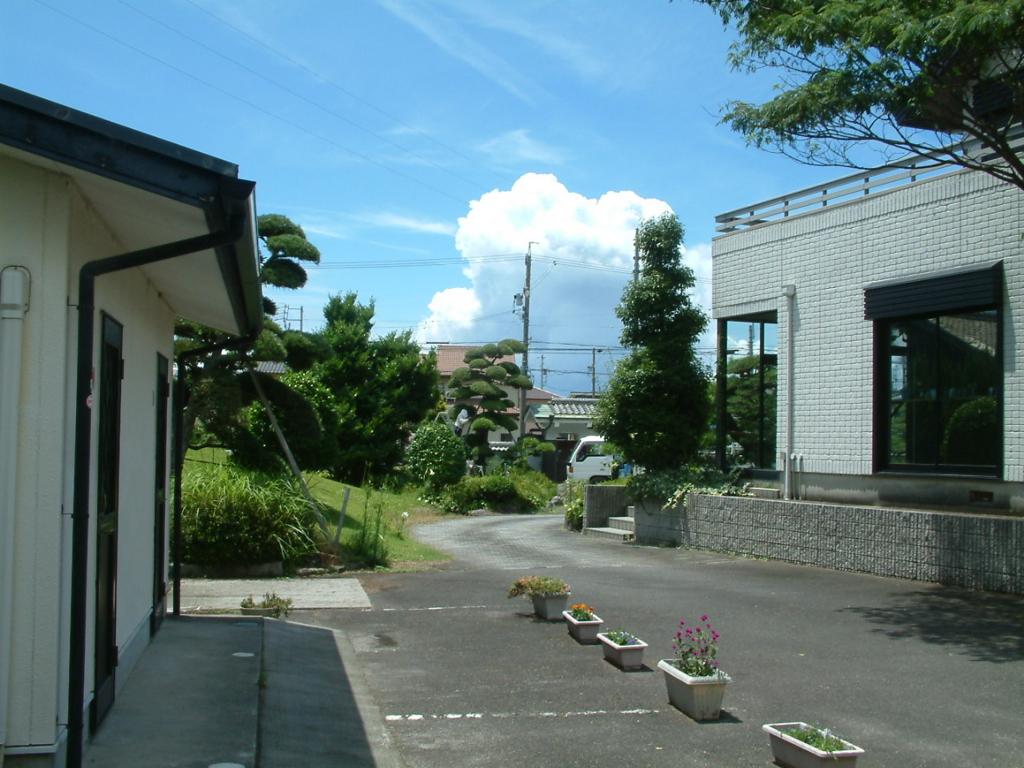 f:id:mikawakougei:20160730011738j:plain
