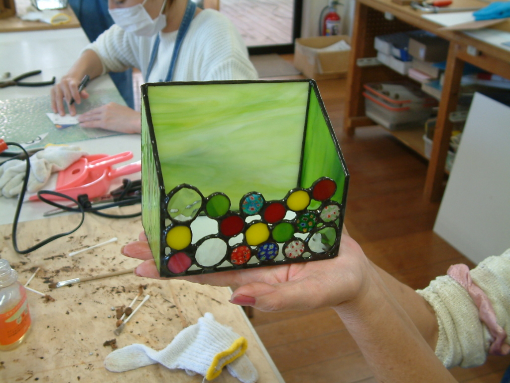 f:id:mikawakougei:20161028002705j:plain