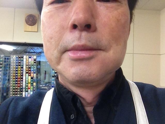 f:id:mikawakougei:20161103011723j:plain