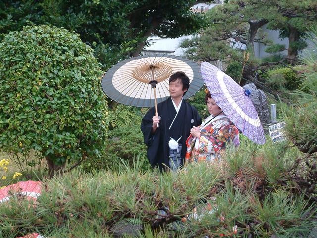 f:id:mikawakougei:20161115004017j:plain