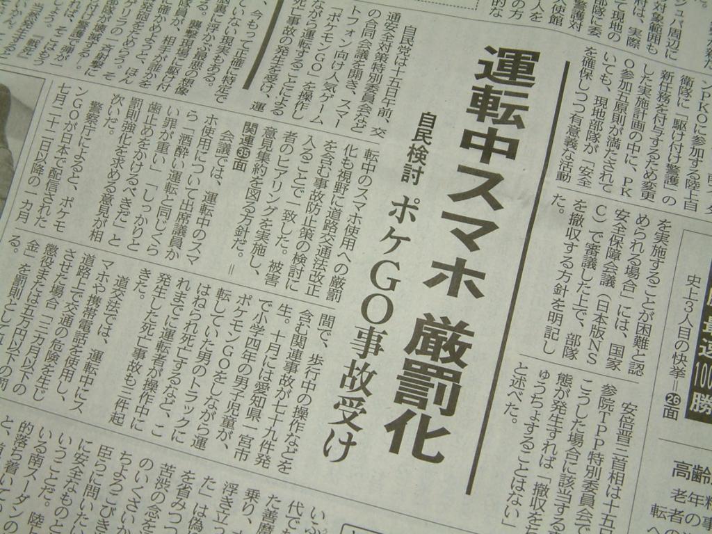 f:id:mikawakougei:20161117010000j:plain