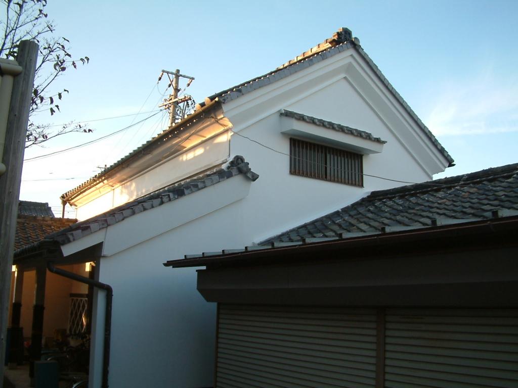 f:id:mikawakougei:20161130040653j:plain