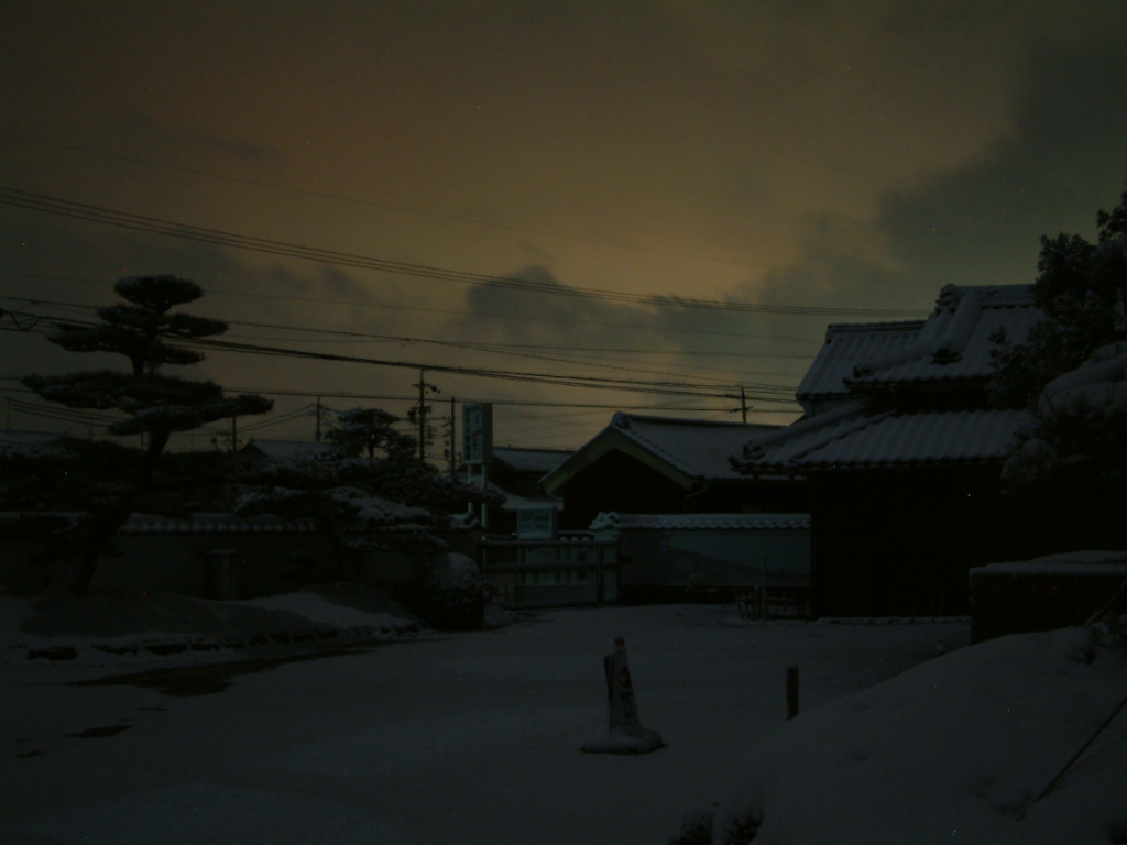 f:id:mikawakougei:20170115021536j:plain
