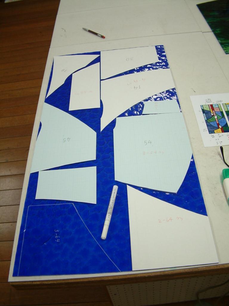 f:id:mikawakougei:20170215024130j:plain