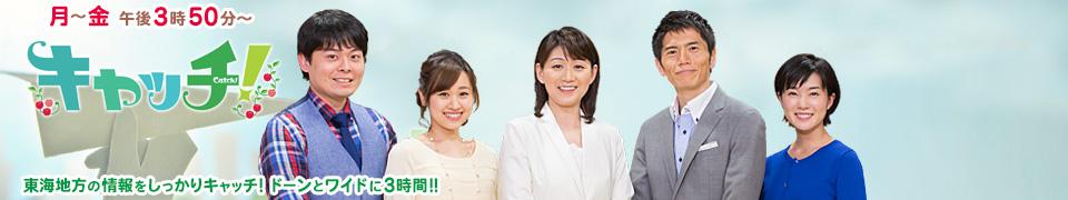 f:id:mikawakougei:20170328035710j:plain
