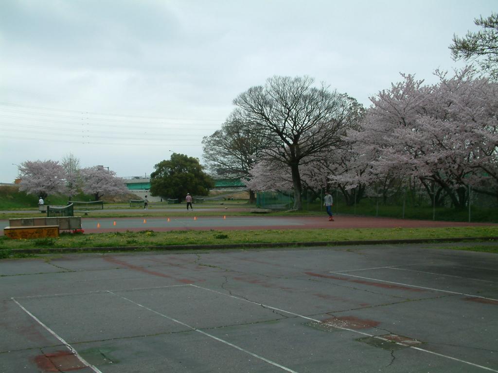 f:id:mikawakougei:20170411040815j:plain