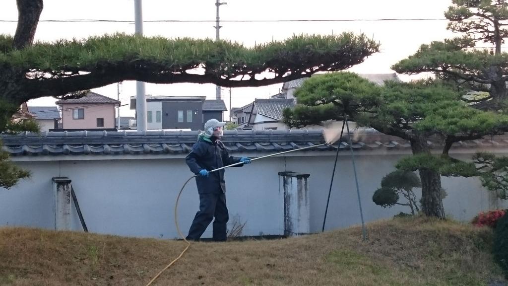 f:id:mikawakougei:20170415043221j:plain