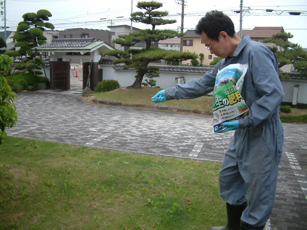 f:id:mikawakougei:20170525015338j:plain