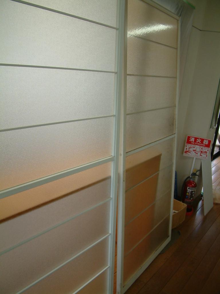 f:id:mikawakougei:20170605033130j:plain