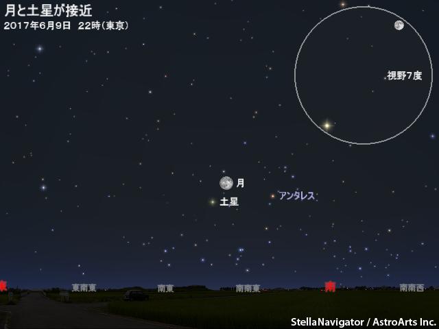 f:id:mikawakougei:20170610032058p:plain