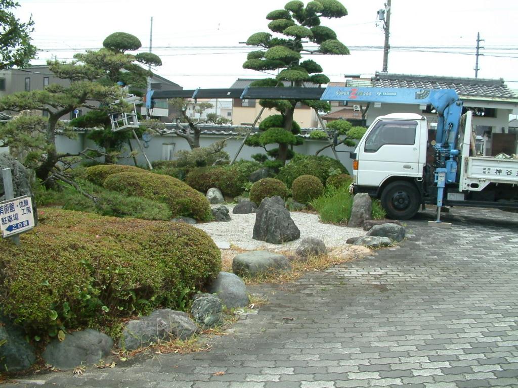 f:id:mikawakougei:20170627030651j:plain