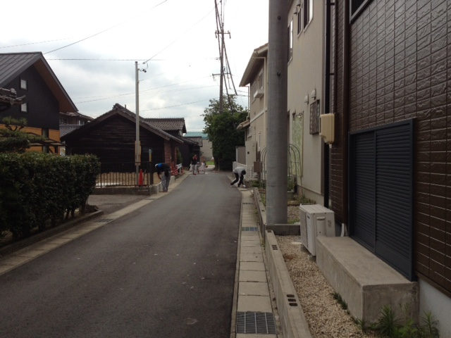 f:id:mikawakougei:20170716033253j:plain