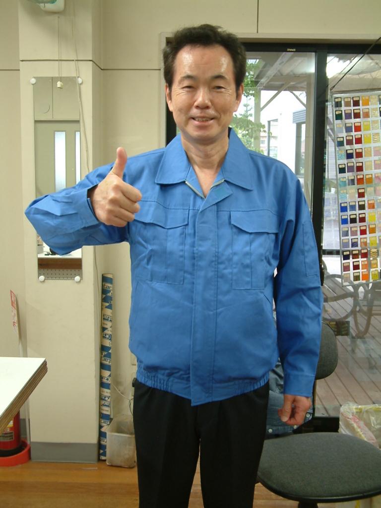 f:id:mikawakougei:20170803005259j:plain