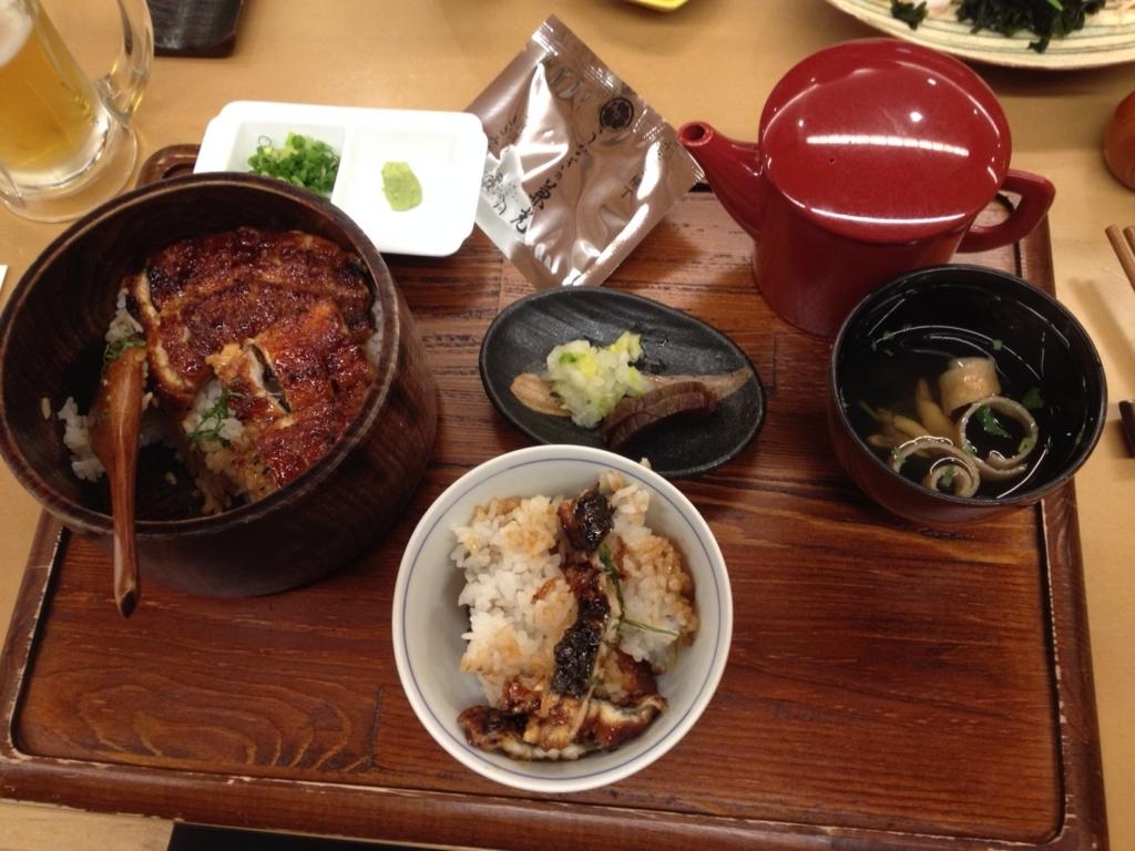 f:id:mikawakougei:20170831034816j:plain
