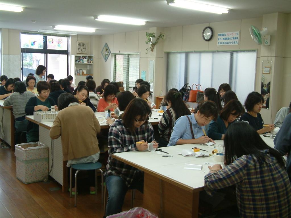 f:id:mikawakougei:20171014030655j:plain
