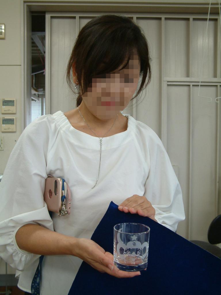 f:id:mikawakougei:20171014032616j:plain