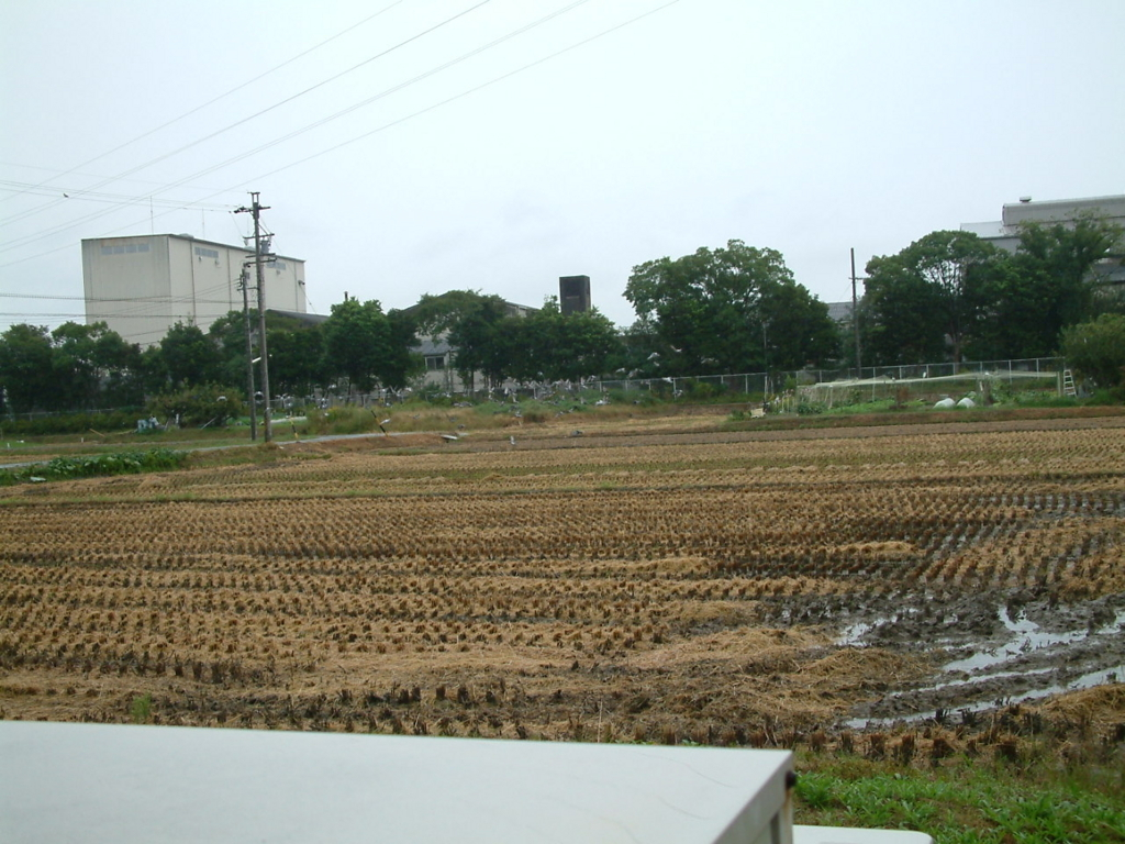 f:id:mikawakougei:20171016035837j:plain