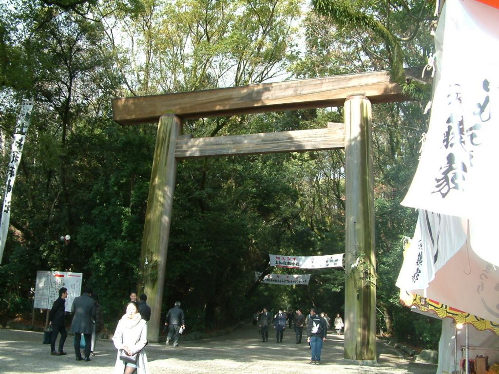 f:id:mikawakougei:20180110222412j:plain