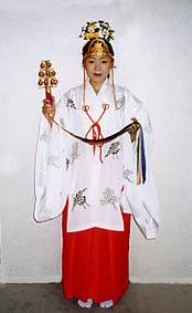 f:id:mikawakougei:20180111003148j:plain