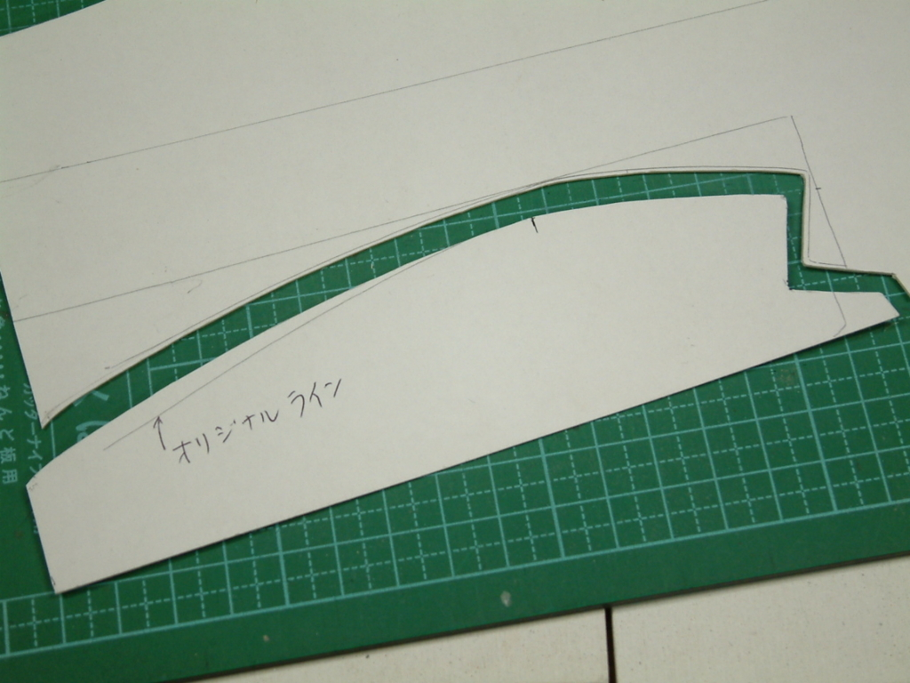 f:id:mikawakougei:20180115025115j:plain