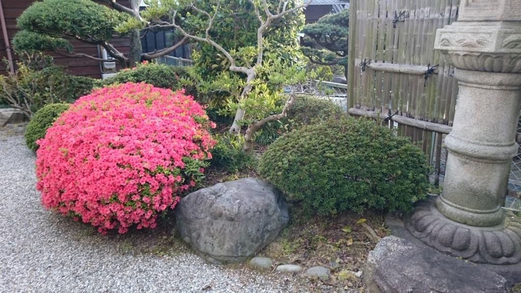 f:id:mikawakougei:20180410044449j:plain