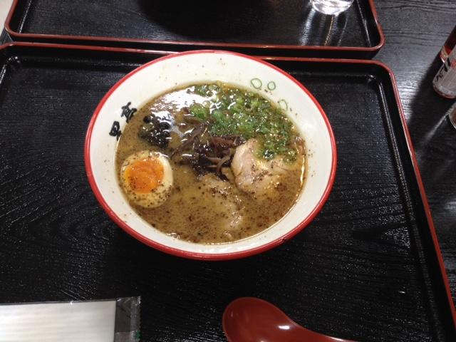 f:id:mikawakougei:20180417040636j:plain