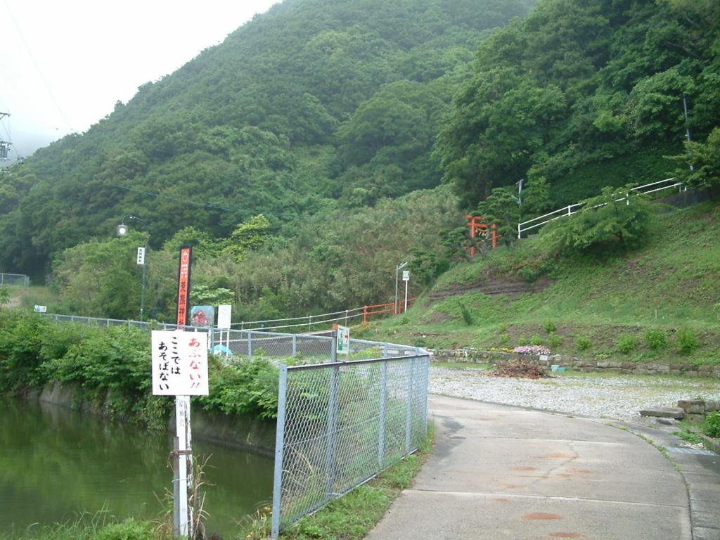 f:id:mikawakougei:20180511231814j:plain