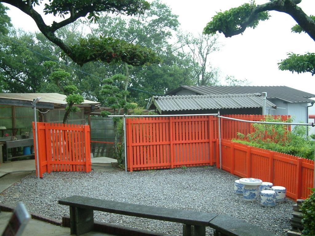 f:id:mikawakougei:20180511234220j:plain