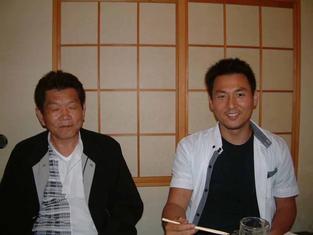 f:id:mikawakougei:20180520035505j:plain