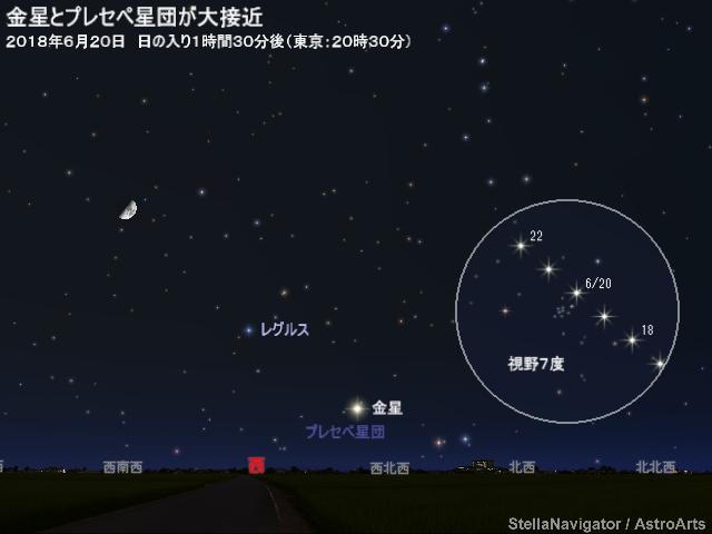 f:id:mikawakougei:20180603025743p:plain