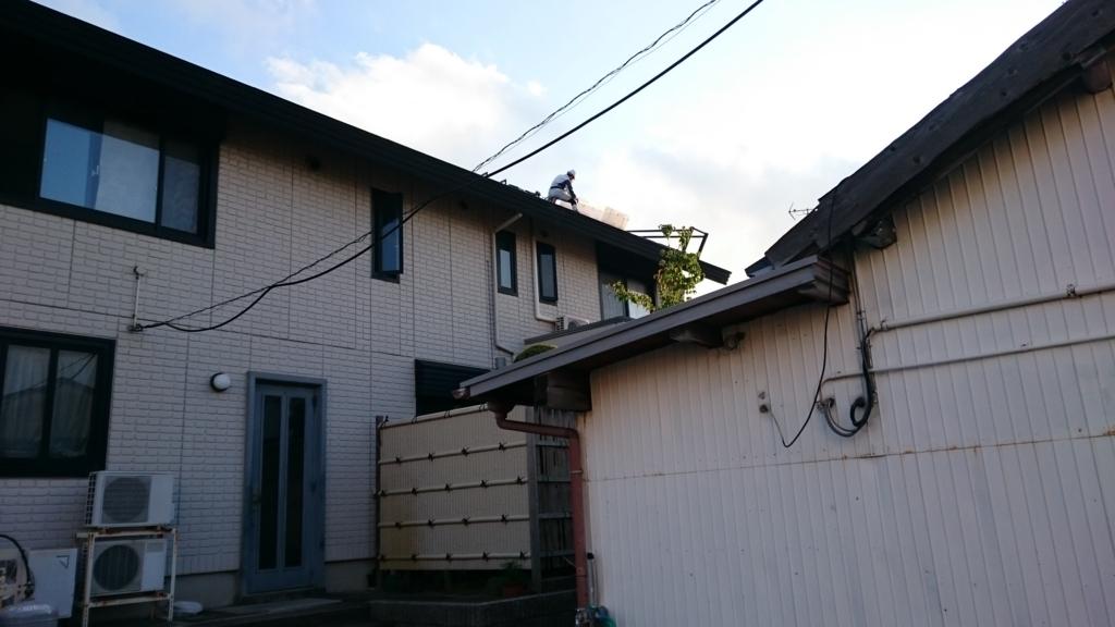 f:id:mikawakougei:20180617022931j:plain