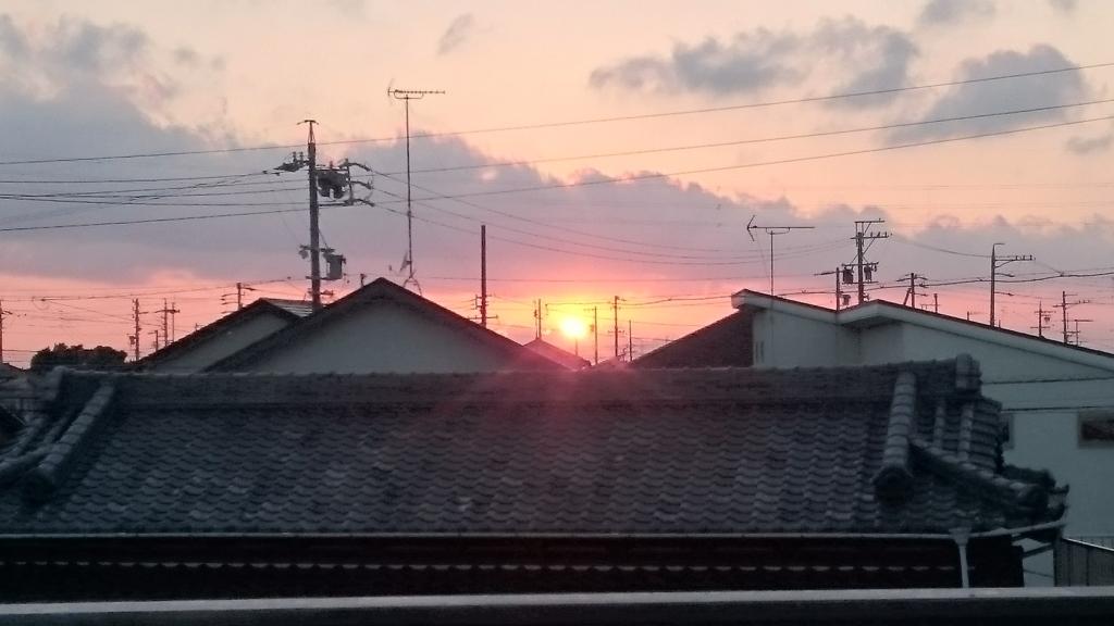 f:id:mikawakougei:20180617024129j:plain