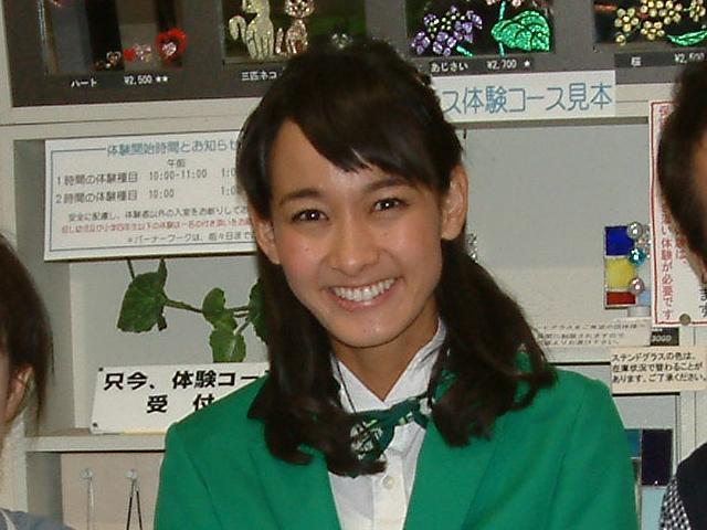 f:id:mikawakougei:20181206035102j:plain