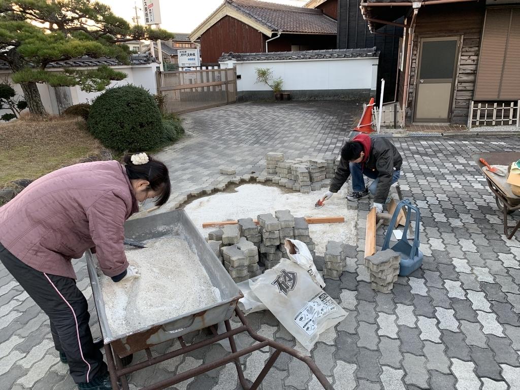 f:id:mikawakougei:20190103041937j:plain
