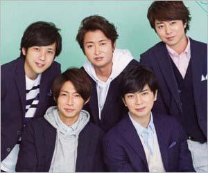 f:id:mikawakougei:20190130043831j:plain