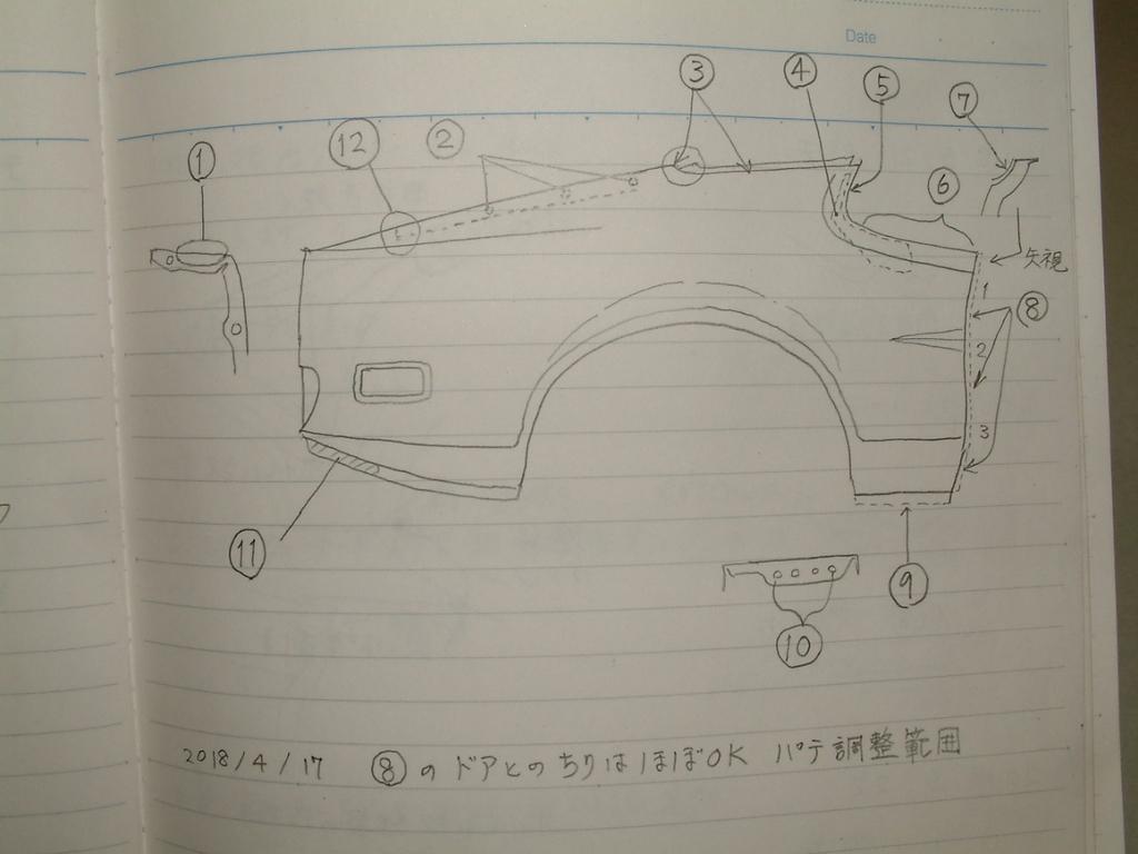 f:id:mikawakougei:20190224235408j:plain