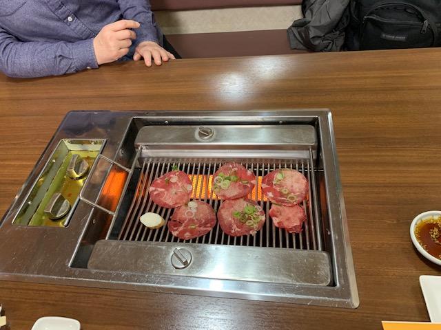 f:id:mikawakougei:20190325032807j:plain