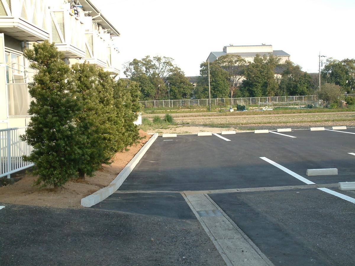 f:id:mikawakougei:20190406040249j:plain