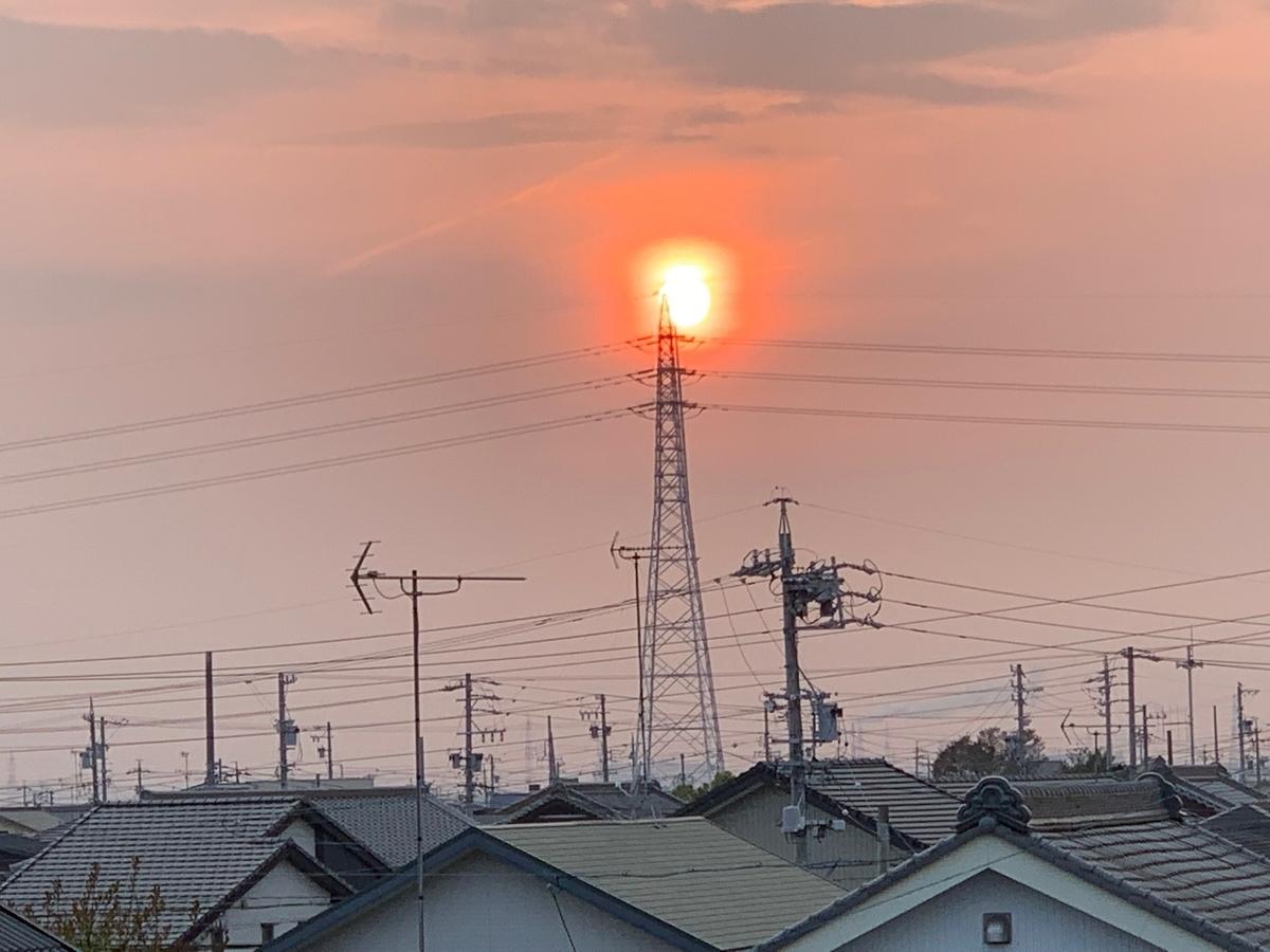 f:id:mikawakougei:20190422043853j:plain