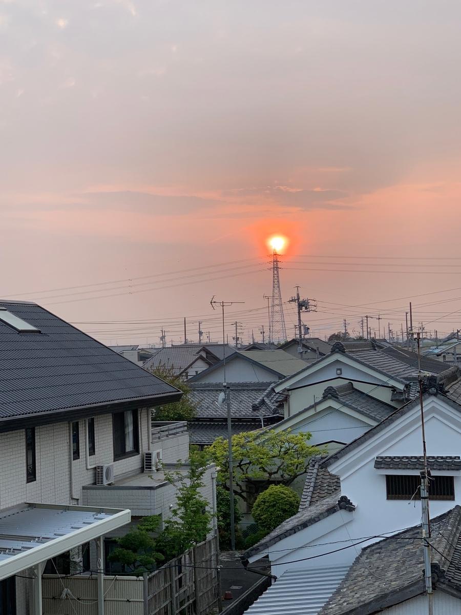f:id:mikawakougei:20190422043944j:plain