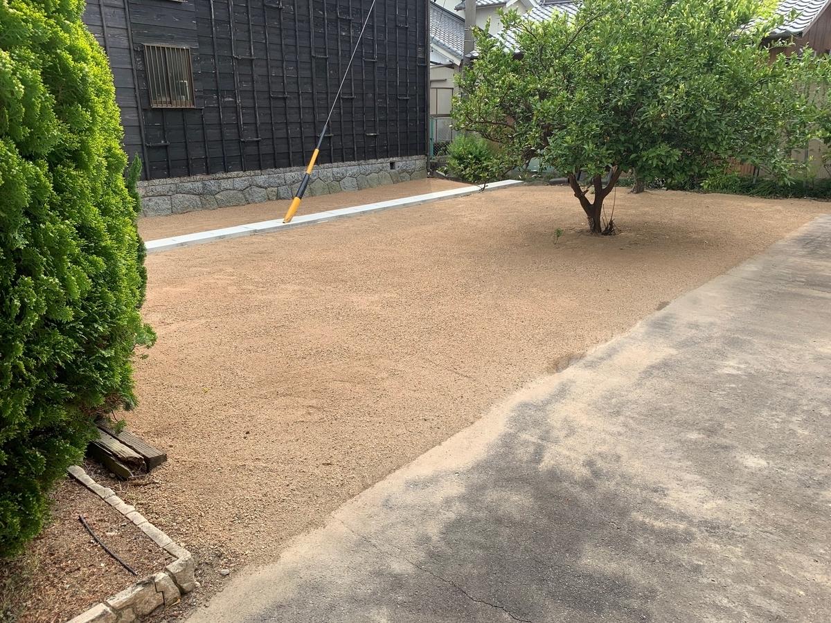 f:id:mikawakougei:20190424041222j:plain