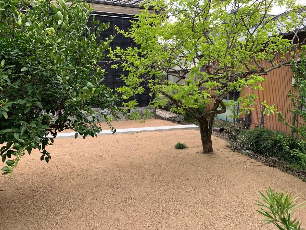 f:id:mikawakougei:20190424041958j:plain