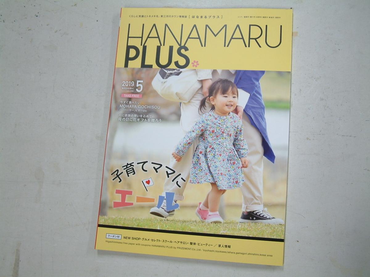 f:id:mikawakougei:20190523035824j:plain