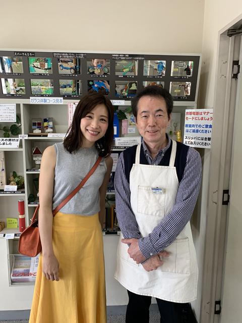 f:id:mikawakougei:20190714043656j:plain