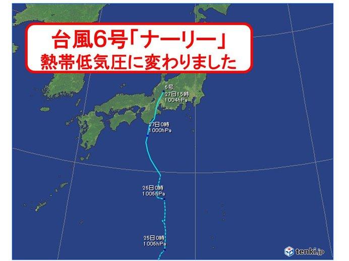 f:id:mikawakougei:20190728021623j:plain